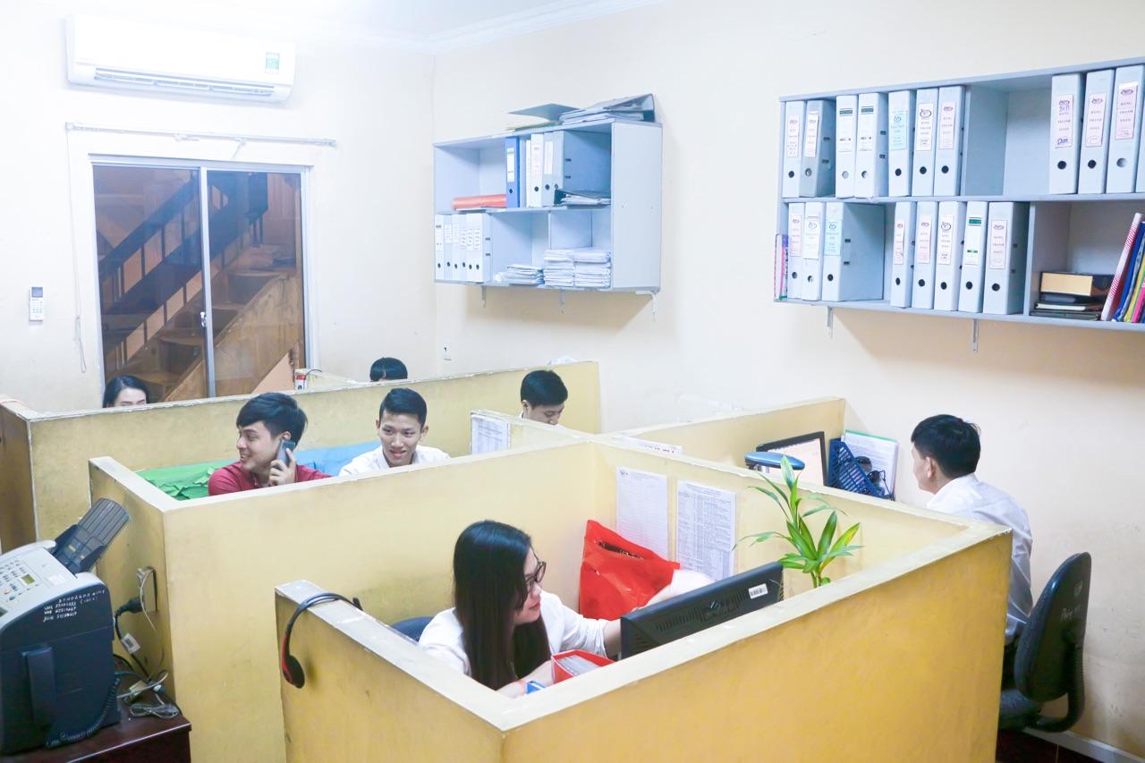 hoa office. Image 789 Hoa Office C